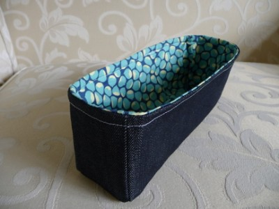 FabricBox1-P1020140