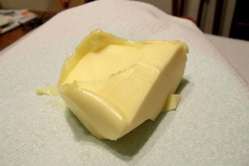 03.奶油 (75公克)