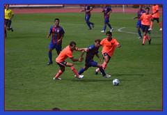 "Gava 1 Barcelona B 3 <a style=""margin-left:10px; font-size:0.8em;"" href=""http://www.flickr.com/photos/23459935@N06/3937455319/"" target=""_blank"">@flickr</a>"