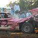 Spicewood VFD 2009 Demolition Derby