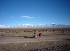 Argentina 2009 - 019