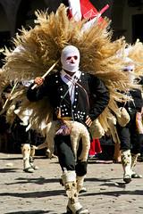 IMG_9922-ST (dojoklo) Tags: plaza peru southamerica cuzco dance cusco traditional peruvian plazadearmas vivatravelguides vivatravelguidescuscoandmachupicchu vivatravelguide