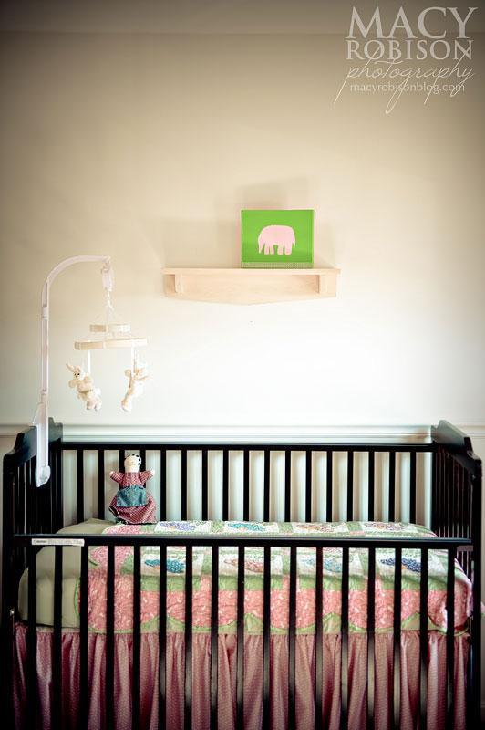 Baby Ella 10