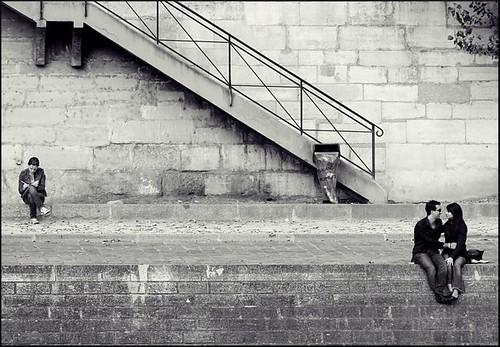 Scara vieţii (DSCF9823-portra) (by iulian nistea)