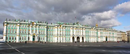 St Petersburg - 062