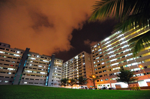 housing development board. Housing Development Board. An Overview of HDB#39;s history, the challenges it