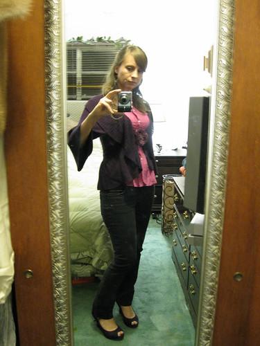 20091023_7