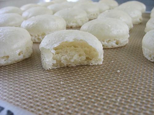macaron_b2_baked