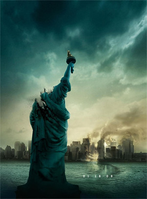 New York City is a HORROR (movie marathon)