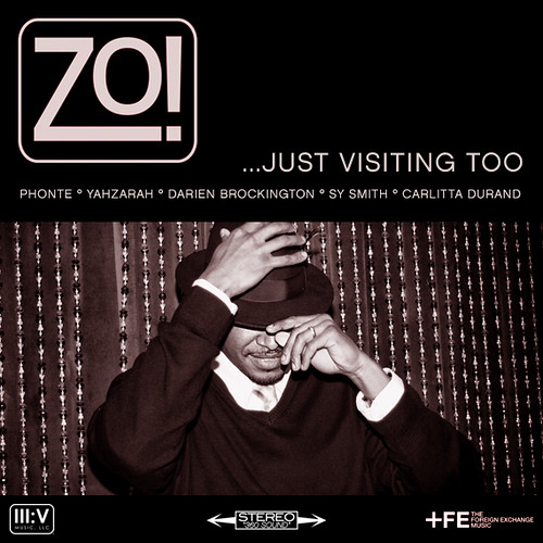 00-zo-...just_visiting_too-cover-2009