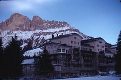 Scan10307 (lucky37it) Tags: e alpi dolomiti cervino