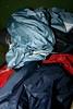 "IMG_7906 (Seteg) Tags: blue red trash dumpster grey garbage mac shiny destruction rubber bin cleaning plastic trenchcoat rubbish waste gummi agu raincoat müll afvalbak nylon regen rainwear pvc raincoats anzug mackintosh vuilnis huisvuil cleaningup afval clearout rainsuit regenjacke müllsack shinycoat kliko regenjassen regenmantel regnfrakke regenjas müllbeutel nyloncoat vuilniszak regenanzug lackmantel rainsuits regnfrakk regnjakke gummimantel regnkappa regenpak regenkleding vuilcontainer regenbekleidung ""shiny gummiregenmantel regenpakken afvalzak mülleimern dumpsterbin agusport rubberbacked reënjas nylon"""