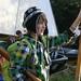 CWO-kamp 2009