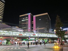 Ginza 19NOV2009