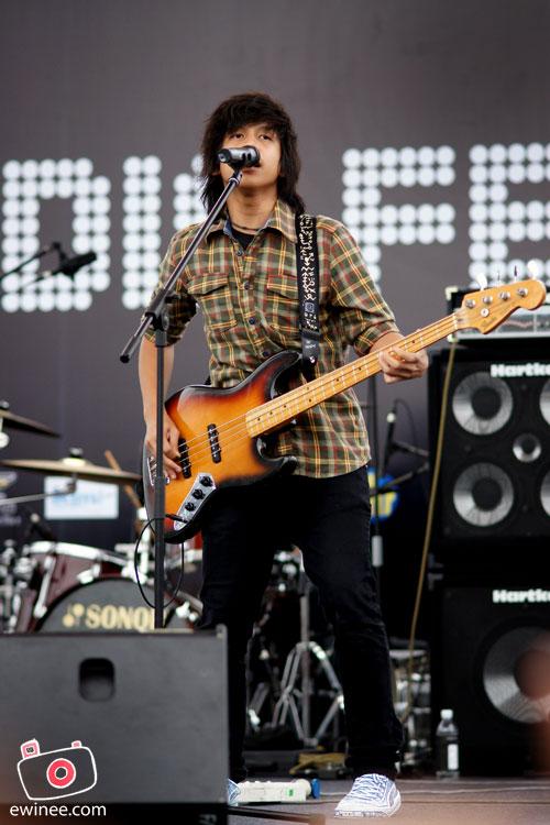 BunkFace-Youk-Radio-Fest-Shah-Alam-09