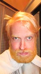 hairdoo-32