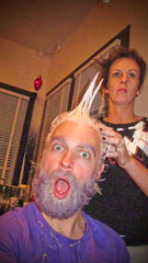 hairdoo-58