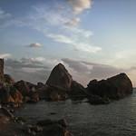 Seascape thumbnail