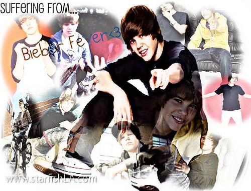 Ultimate Justin Bieber Fans (Group) · Bieberville (Group)