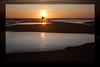 Contemplation of the setting sun (Christian Wilt) Tags: france fr aquitaine gironde lapointe lègecapferret impressedbeauty bratanesque christianwilt