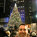 NYC002-Todd at Rockefeller Center