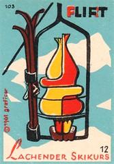 skiallumettes001