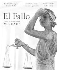 Arte_El_Fallo