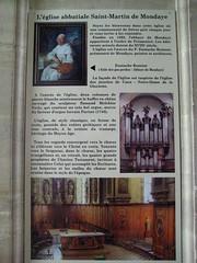 Abbaye Saint-Martin de Mondaye (31) (Herbaltablet) Tags: france abbey normandie normandy calvados abbaye bassenormandie abtei abbayedemondaye juayemondaye