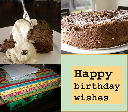 birthdaywishes copy