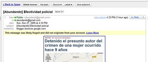 AutoSpam2