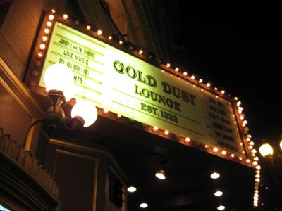 golddust.jpg