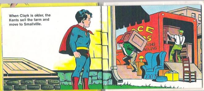 superman28