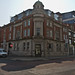 Belfast City - Mays Chambers