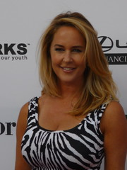 Erin Murphy