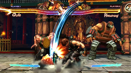 E32011_Screen7_bmp_jpgcopy