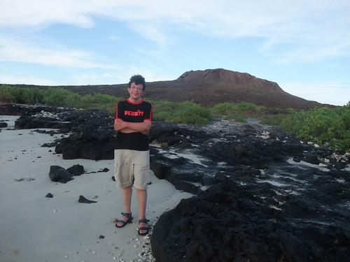 Galapagos 2 046