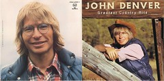 John-Denver---Greatest-Country-Hits-Front-Cover-19876