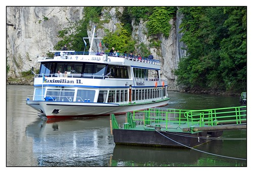 13.06.30.17.23.40 Donaudurchbruch