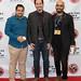 Young Saudi Film Festival