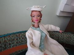 IMG_9637 (Mid Century Phicen) Tags: midcentury phicen diorama fashionroyalty ooak 16scale playscale atomic retro dolls fashiondolls