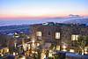 Mykonos Villa Panoramio 5 - 17