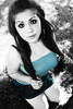 Dolly Menace 509 area Chicana