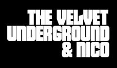 The Velvet Underground & Nico (daylight444) Tags: typography morris fonts fuller typeface benton