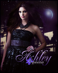 Ashley Greene (Joxxo.Designs) Tags: new music moon dark swan twilight ashley hilary edward stewart kristen movies bella fans isabella saga greene duff cullen fansite twilighters
