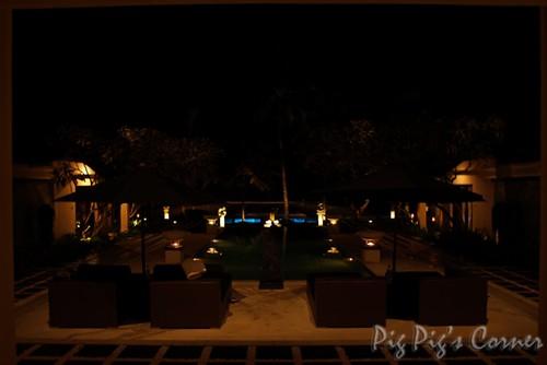 Bali Villa Ylang Ylang 30