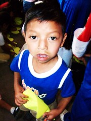 Freddie// (korri.lane) Tags: children guatemala