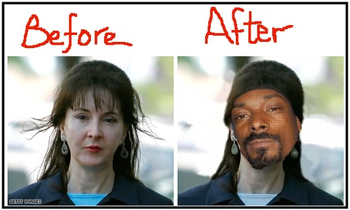 snoop_madam