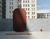 SFMOMA sculpture garden par iomarch