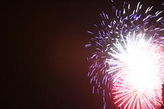 IMG_7988 (13254) Tags: holiday 4thofjuly independanceday