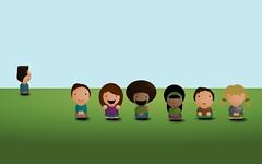 Fedora Kids - test1